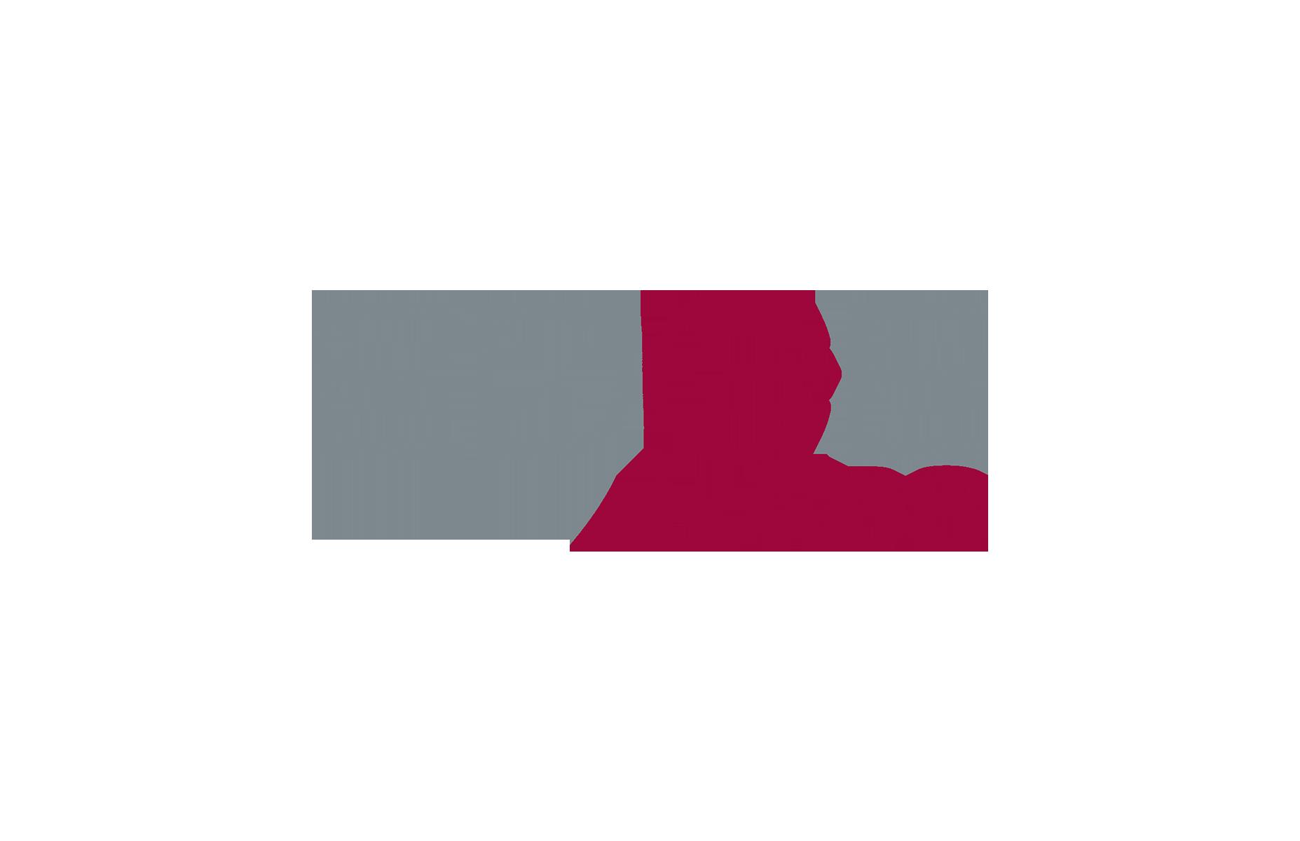 EDGE Labs
