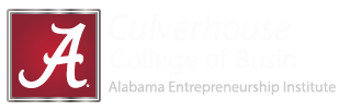 Alabama Entrepreneurship Institute