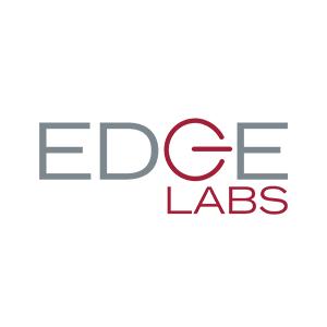 EDGE Labs Logo